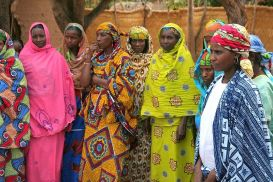 central-african-republic-womens-clothing